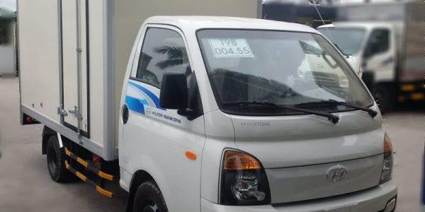 Hyundai-H150-Porter-1t5-thanh-cong-thung-kin-800x400